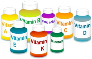 a-deeper-look-at-vitamins-300x193