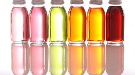 bigstockphoto_bottles_with_essential_oils_3519693.s600x600
