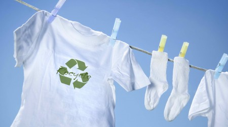 sustainable-apparel-coalition-plans-to-green-clothing-industry