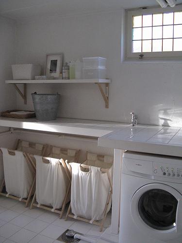 inspiration laundryroom zolea