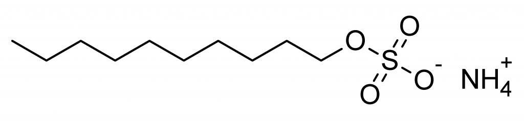 Ammonium_lauryl_sulfate2
