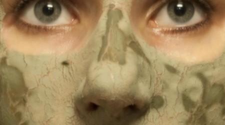 groenekleimasker_1_zpsa87f7bc1