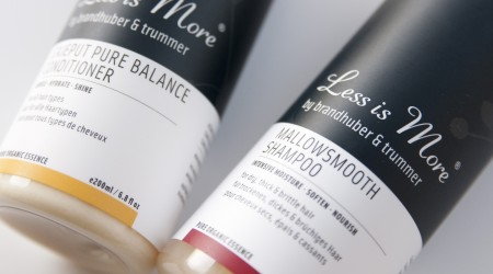 review less is more shampoo conditioner_1