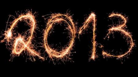 HappyNewYear2013_ThisHeartsOnFireA