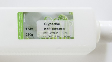 all about glycerin_2