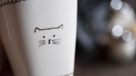 diy painted cup_1