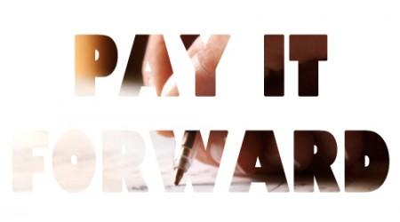 payitforward_zps36d4e58a