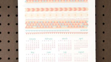 printtemp-2013calendar-big