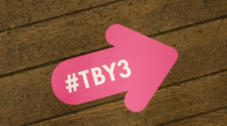 TBY3_11