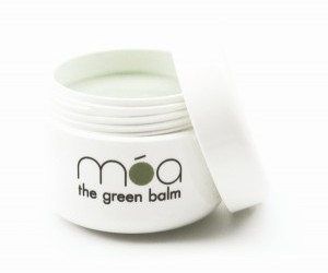 baume-bebe-moa-the-green-balm