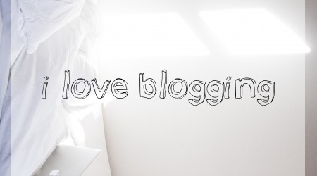 i love blogging2