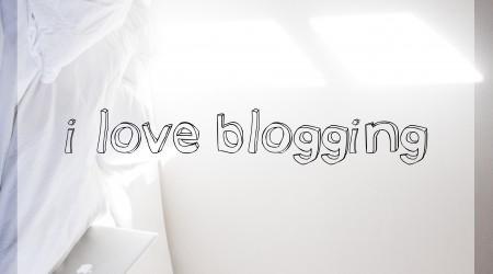 i love blogging2