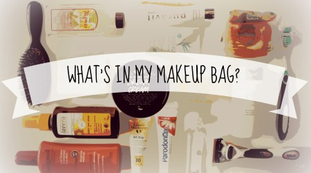 what's in my make-up bag greece2
