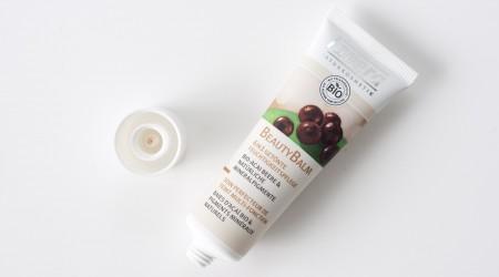 review lavera beauty balm