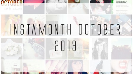 instamonth october 2013
