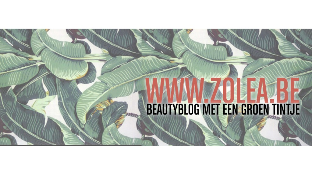 zolea on youtube