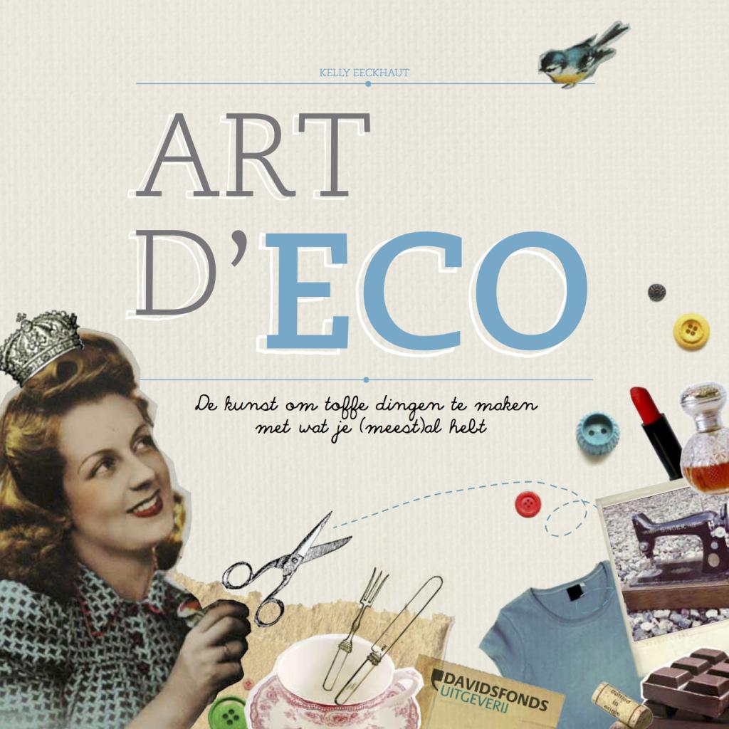 artdeco_cover_def_LR