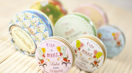 Figs-Rouge-Lip-Face-Body-Balms
