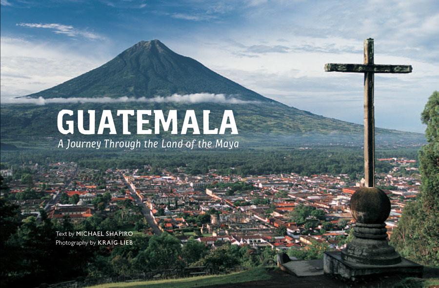 guatemala electricity