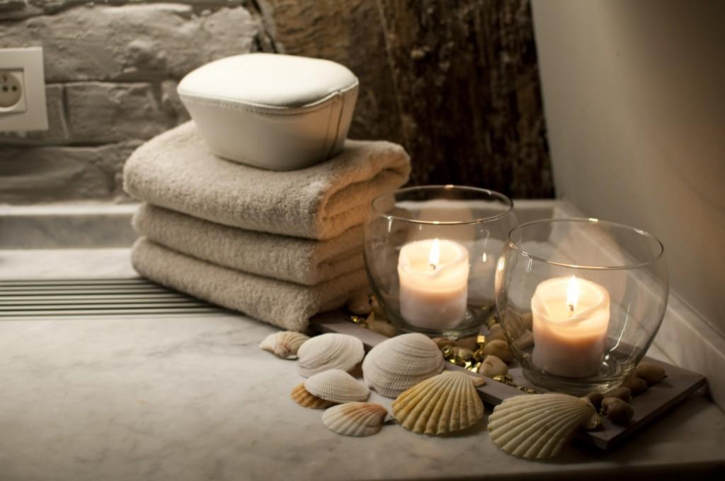 massage Sandton Grand Hotel Reylof