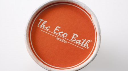 review the eco bath detox epsom bath salts