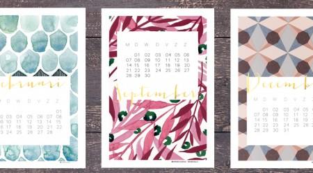 free printable calendar 2015 zolea