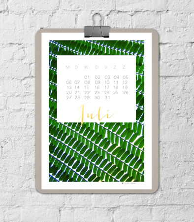 394 x 450 jpeg 181kB, Wwwodiaimage In | New Calendar Template Site