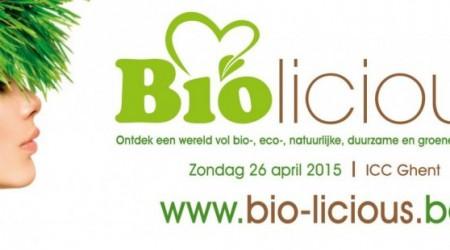 Biolicious tickets icc gent zolea