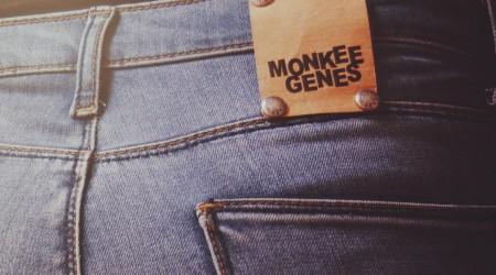 Monkee genes review fair fashion jeans