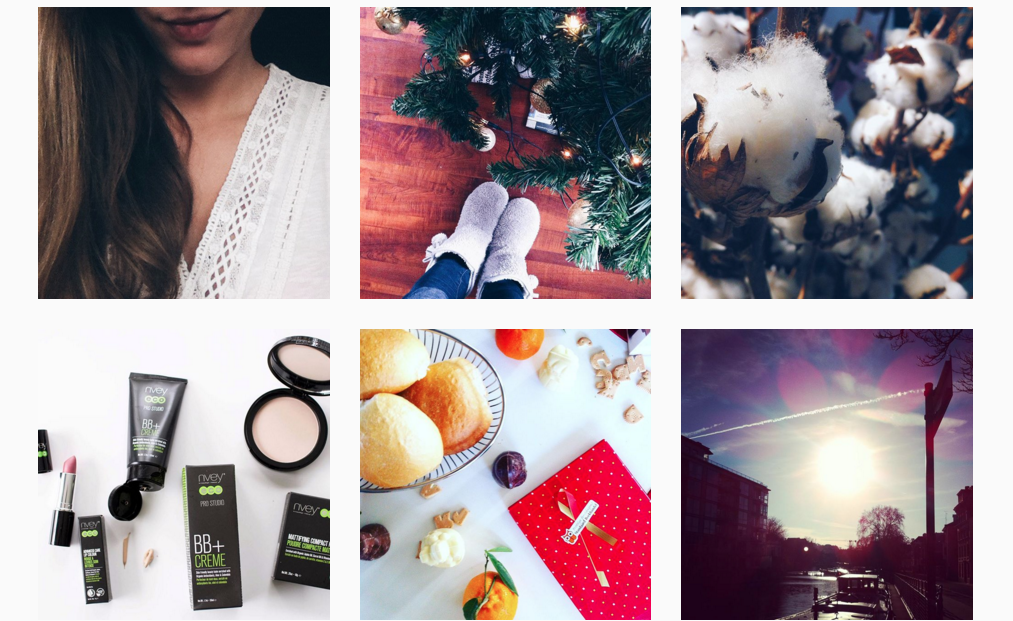 instagram tag