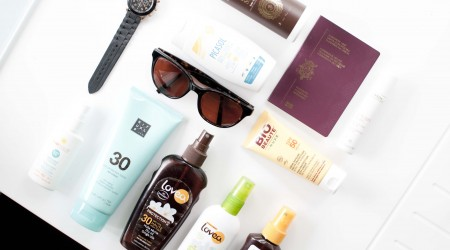 big sunscreen review