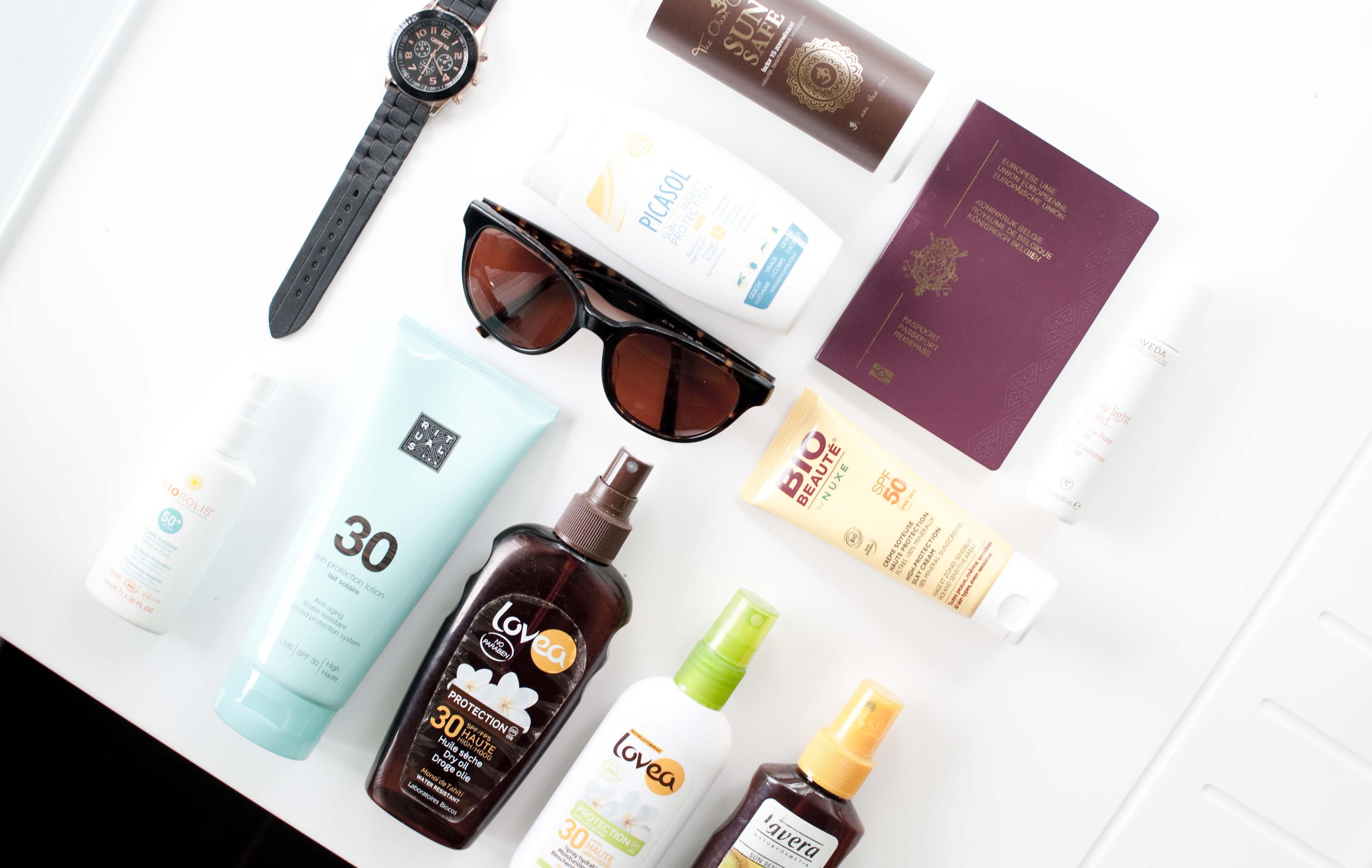 big sunscreen review