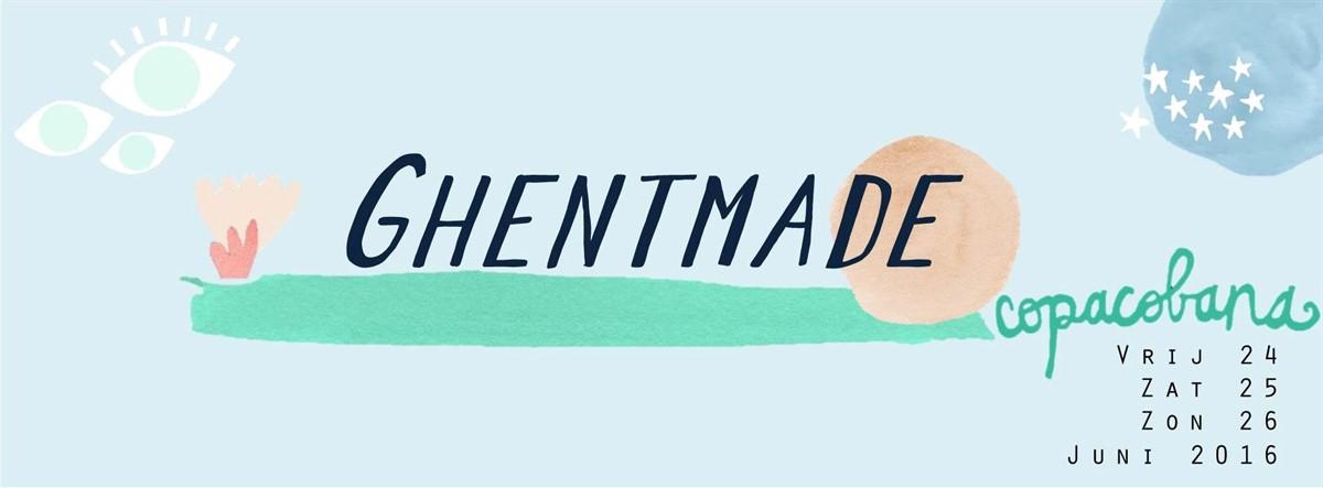 ghentmade