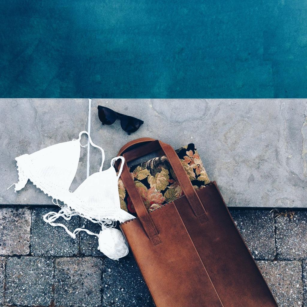 duifhuizen tassen en koffers