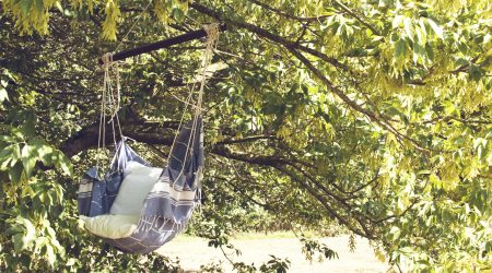 diy-hanging-chair-hammock-hangstoel