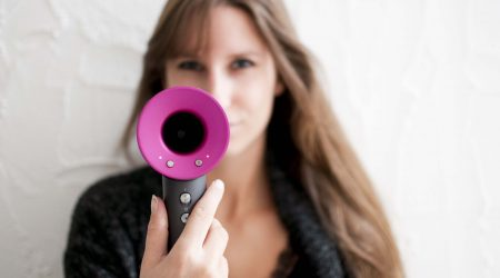 review-dyson-supersonic-hair-dryer-haardroger