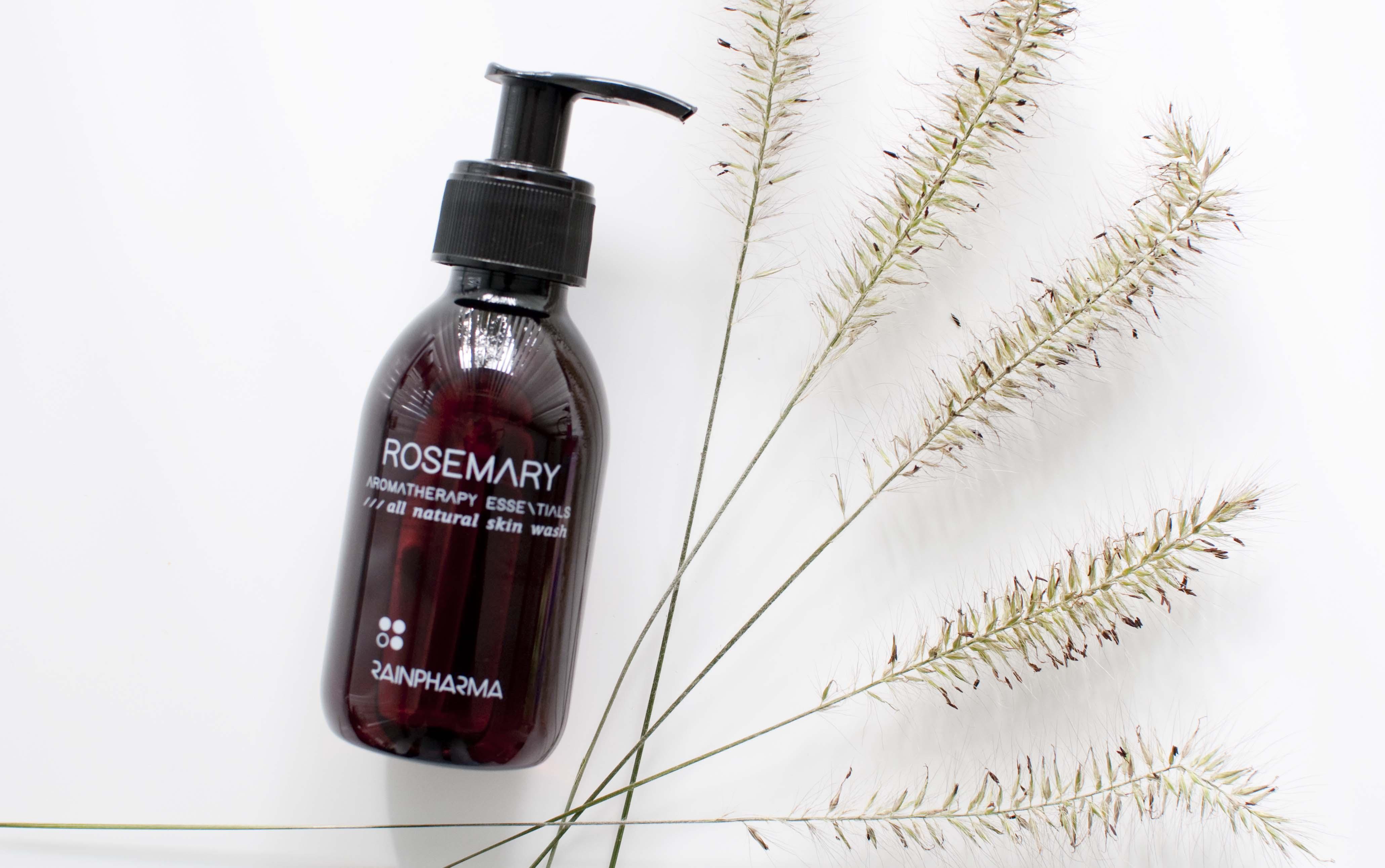 review-rainpharma-rosemary-skin-wash-aromatherapy