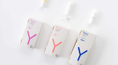 review-yoni-care-chemicals-are-for-pussies-maandverband-tampons