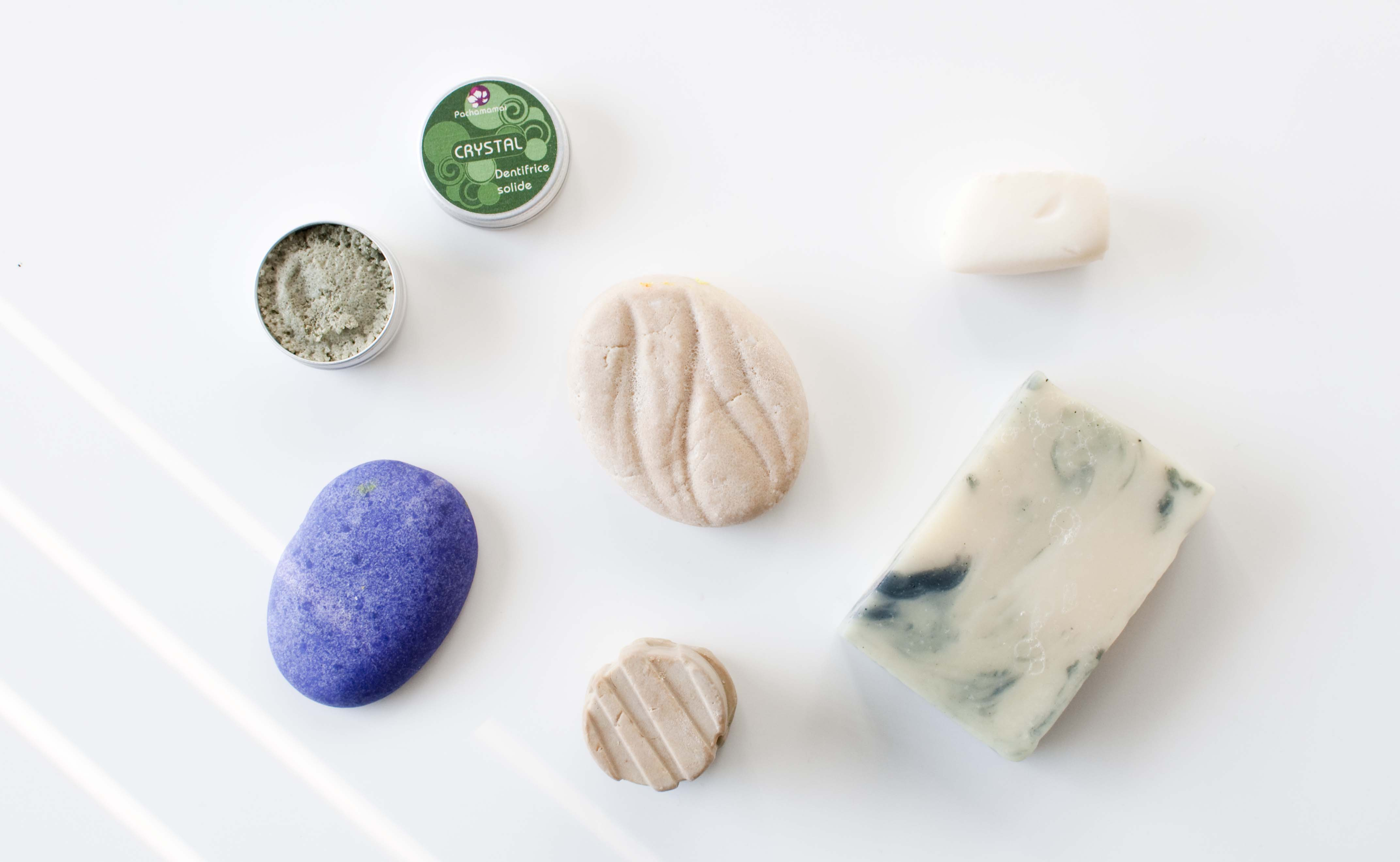 verpakkingsloze-verzorging-producten-naked