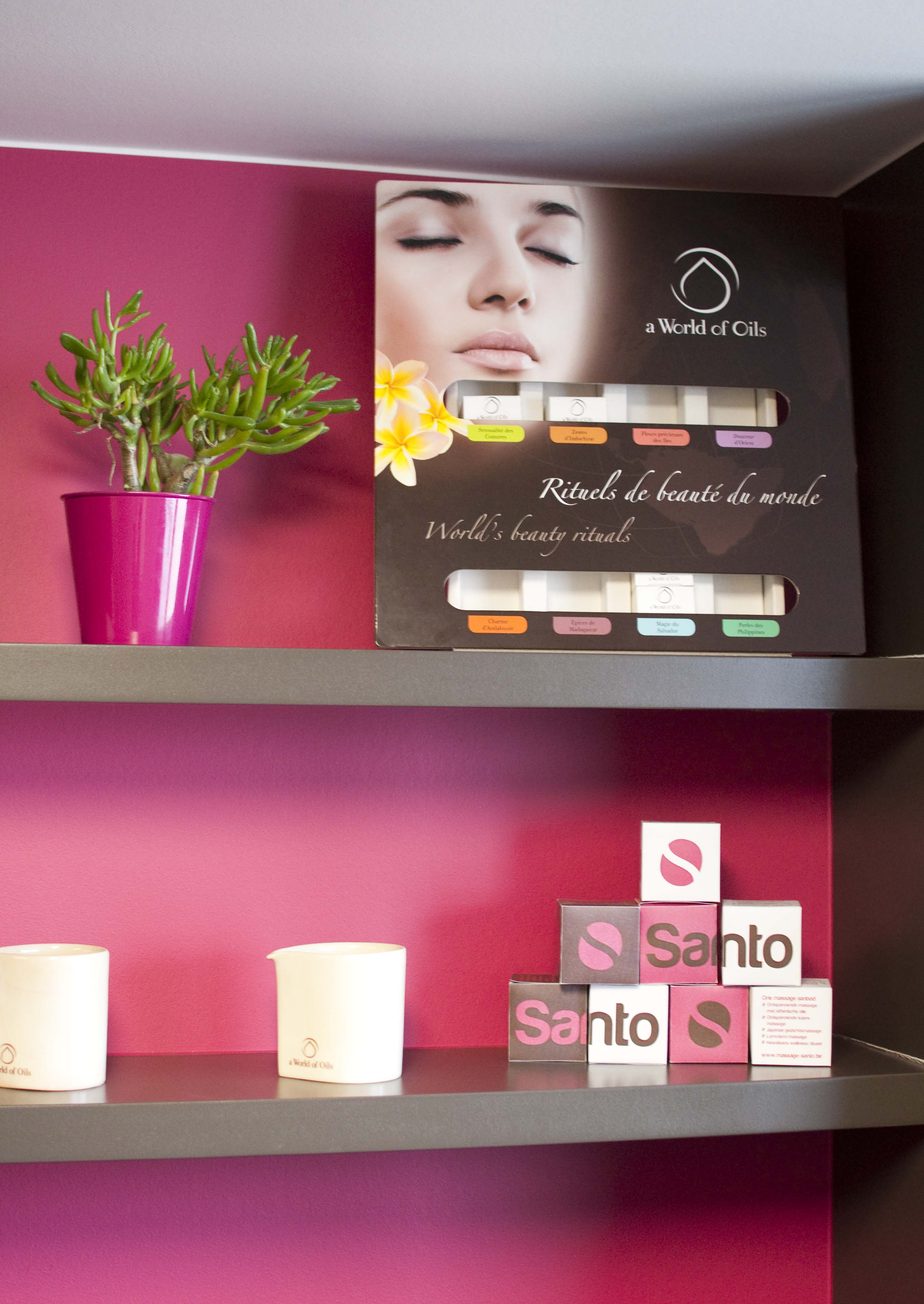 natuurlijke-massage-santo-belgie%cc%88_2
