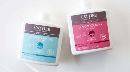 review-cattier-paris-shampooing-shampoo