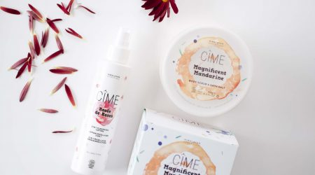 review-cime-magnificent-mandarine-rosee-de-roses