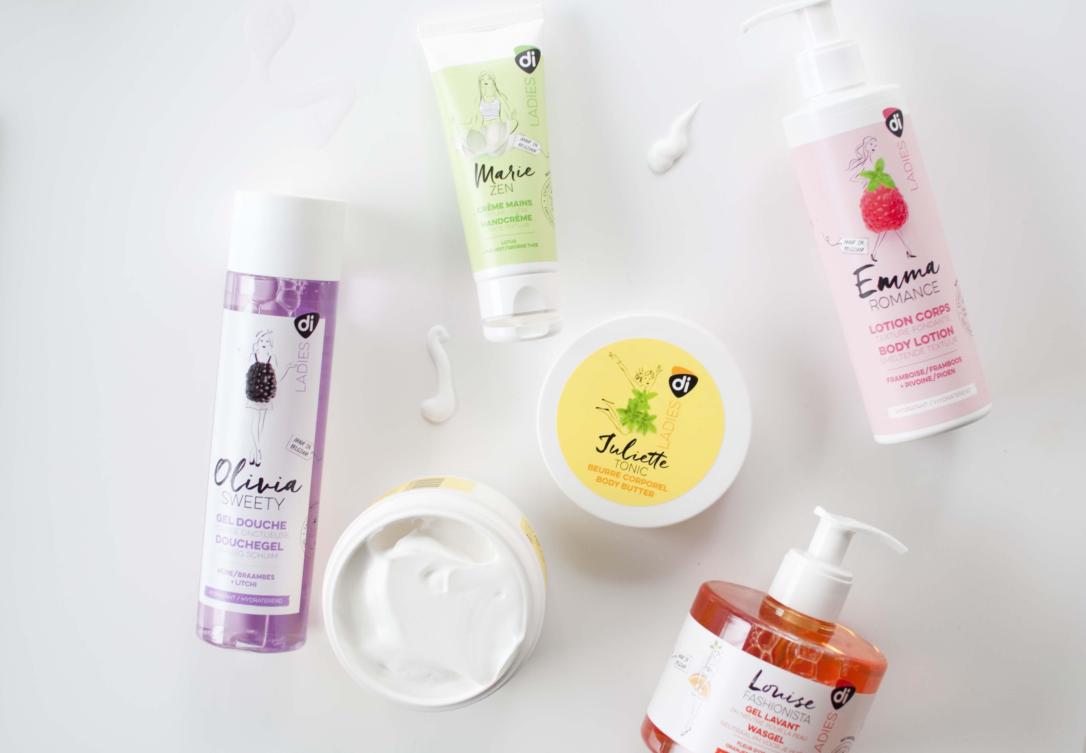 review-di-ladies-beauty-joliette-louise-olivia-marie-emma