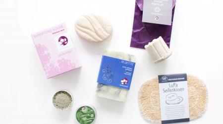 review-pachamamai-natural-organic-shampoo-soap-deodorant-toothpaste
