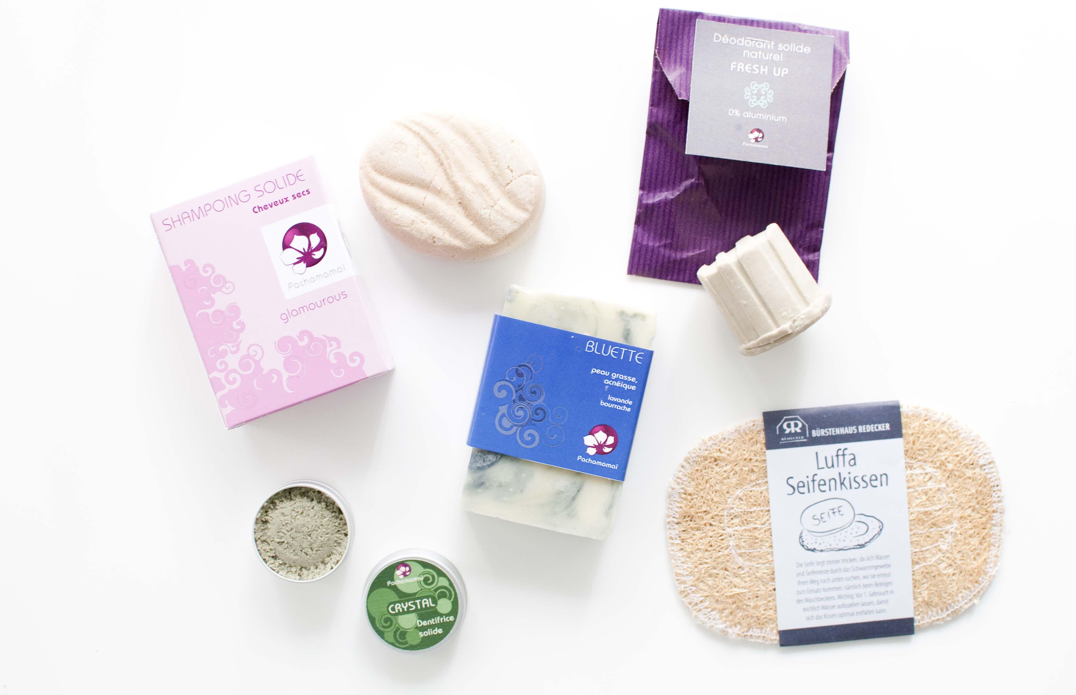 Frosta Krukje Ikea : Review pachamamaÏ vegan & zero waste zolea bloglovin