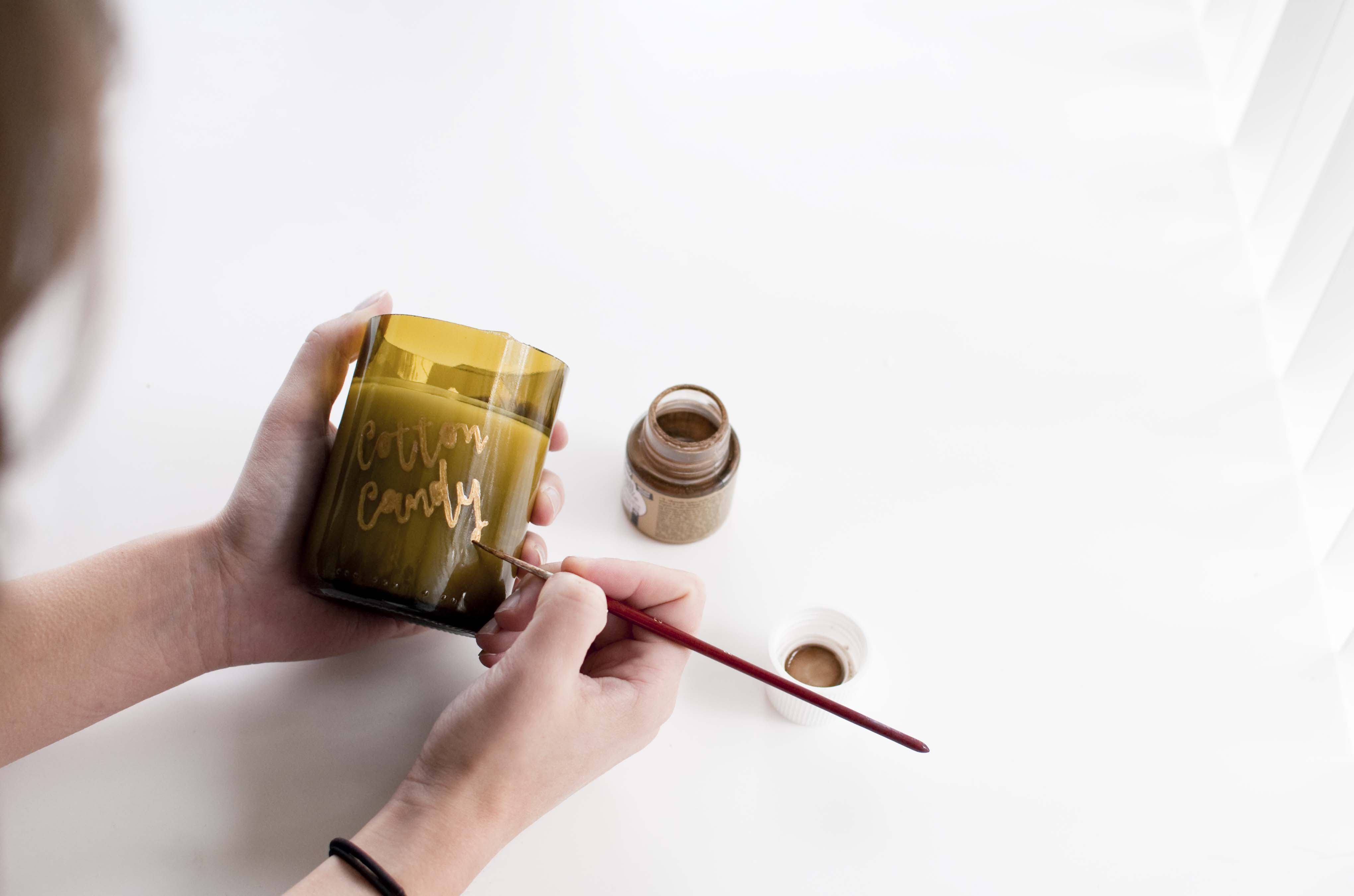 zolea-geurkaarsen-proces-eco-kaars-candle-soy