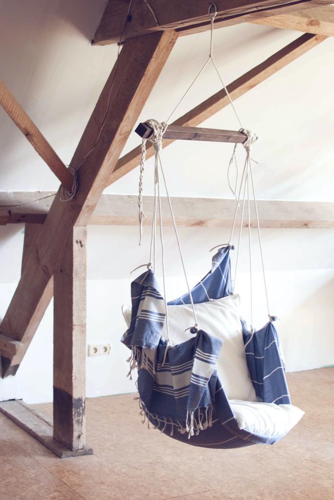 diy hanging chair hammock hangstoel_18 copy