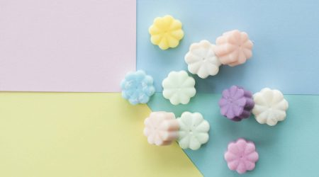 winactie zolea wax melts