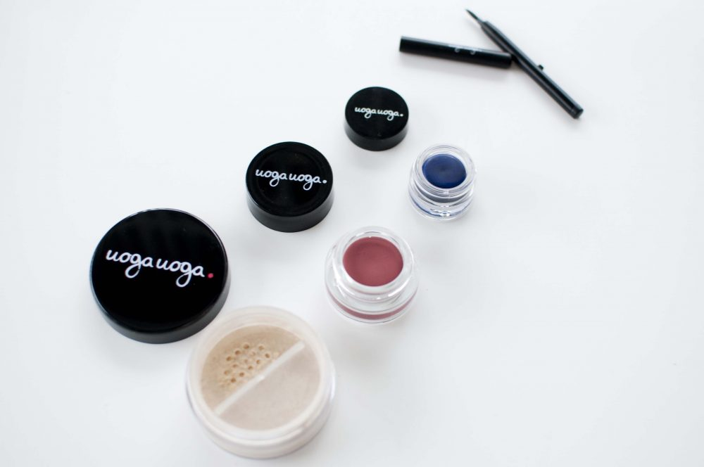 review uoga uoga mineral make-up