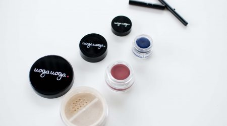 review uoga uoga mineral make-up